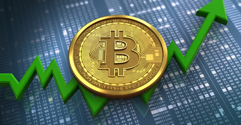 Make out of Bitcoin