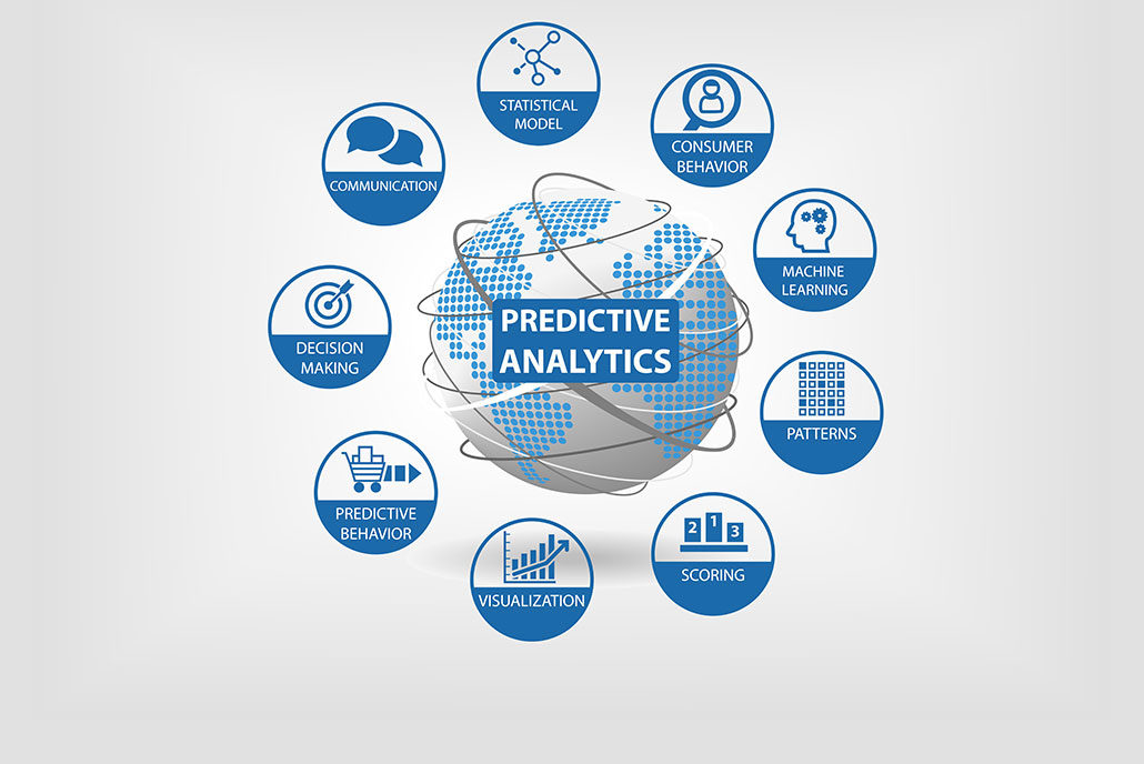 customer engagement analytics