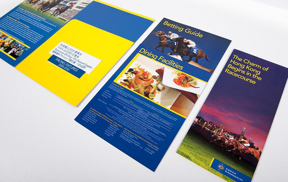 graphic design company hong kong