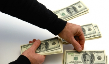 personal loans to purchase