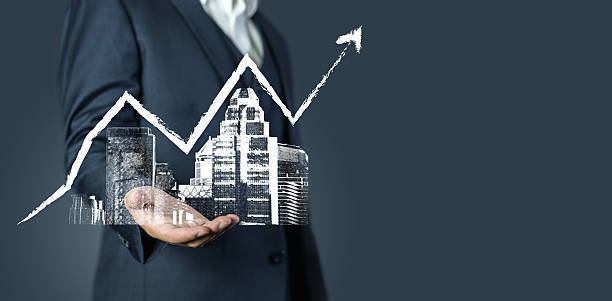 Find a Real Estate Agent to Help You in Buying Time and Money