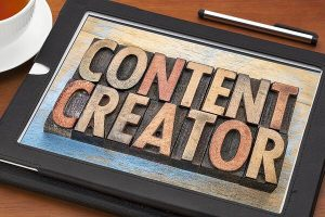 Utilizing YouTube Content Creator to Promote Your Business