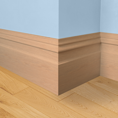 skirting choice