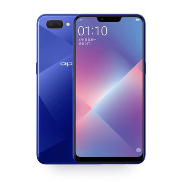 Everything You Need To Know About Oppo Mobiles
