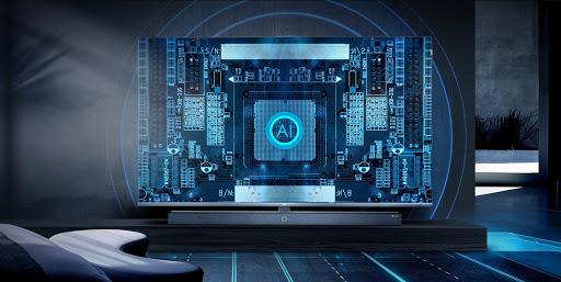 singapore smart home automation