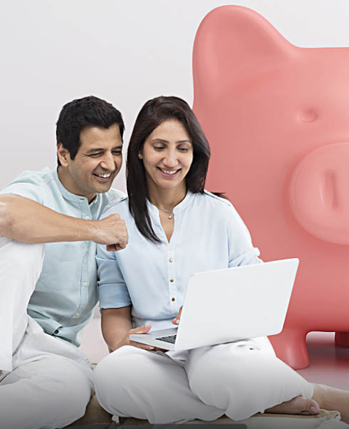 MBSB Personal Loans