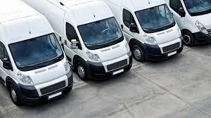 fleet management technology